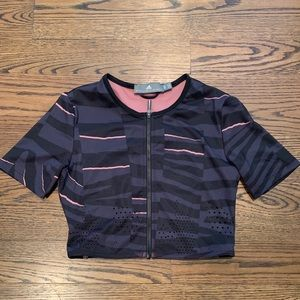 NWT Sports top